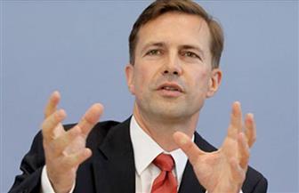 ألمانيا تحض إيران على التطبيق الكامل للاتفاق النووي