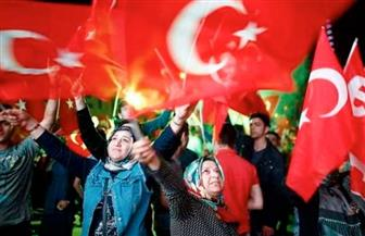المعارضة التركية تطالب بإلغاء نتائج انتخابات الرئاسة والبرلمان