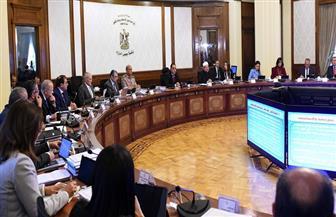 رئيس الوزراء يتابع الخطة التنفيذية للمنظومة الجديدة للمخلفات البلدية الصلبة
