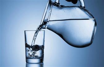 «صيدلة حلوان» تقدم 6 نصائح مهمة لتنظيم شرب الماء في رمضان