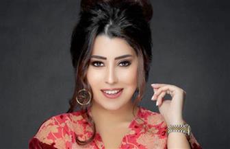 آيتن عامر توجه رسالة خاصة لجمهورها: «ارحموا بعض كلنا خايفين»