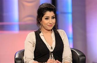 آيتن عامر: ريهام سعيد تحتاج لورش فنية لتتعلم التمثيل بشكل أفضل