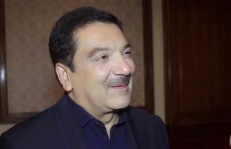 هيثم الشاولي يطرح كليب «البنت ديا» على قناة مزيكا | فيديو