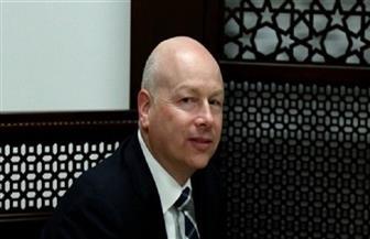 مسئول أمريكي: سيناء لا علاقة لها بخطتنا حول غزة.. أرجوكم لا تصدقوا الشائعات