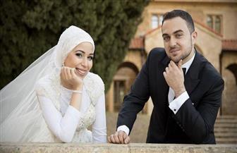 للمتزوجين فقط.. ضوابط العلاقة بين الزوجين في نهار رمضان