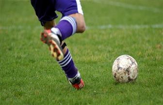 """""""مستقبل وطن مطروح"""": 328 لاعبا يشاركون في دورة كرة القدم الرمضانية"""
