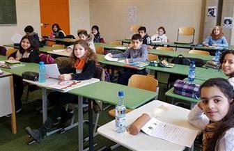 """تقليص ميزانية """"التعليم"""" وإلغاء النظام الجديد والتراجع عن """"open book"""".. شائعات ينفيها """"الوزراء"""""""