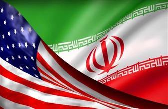 الشركات الأوروبية تخشى الاستثمار في إيران بسبب أمريكا