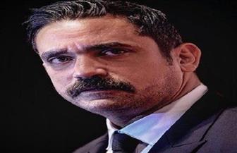 أمير كرارة يكشف سبب خلافه مع محمد رمضان | فيديو