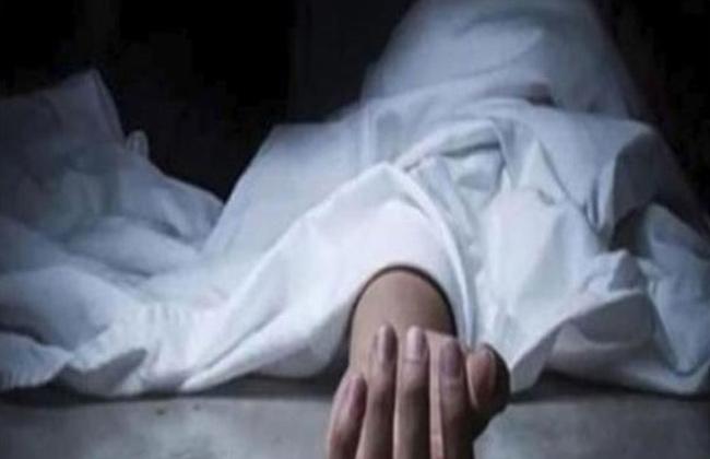 مصرع سيدة سقطت من شرفة الطابق الرابع أثناء تحدثها في المحمول بكفر الشيخ