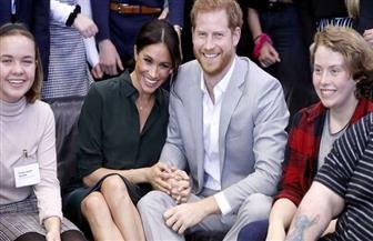 """ترامب يهاجم زوجة الأمير هاري قبل زيارته إلى بريطانيا: """"لم أكن أعلم أنها كريهة""""!"""