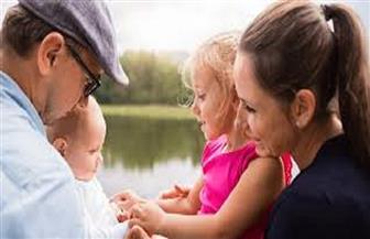 """في """"يوم الوالدين"""".. تعرف على معلومات عن الآباء وحقوق الطفل"""