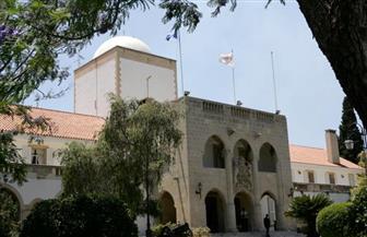 وزراء خارجية قبرص واليونان وأرمينيا يبحثون في نيقوسيا الاستفزازات التركية