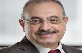 عضو برلمان أونتاريو: نسعى لتمرير قرار اعتبار يوليو شهر الحضارة المصرية بكندا | فيديو