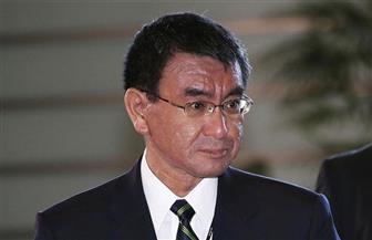 وزير الدفاع الياباني: كوريا الشمالية تشكل تهديدا للعالم