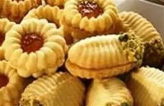روشتة غذائية لقضاء عيد الفطر بدون أزمات صحية