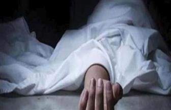 انتحار سيدة بعد ساعات من اعتداء زوجها عليها بالضرب في مركز المنصورة