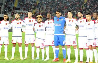 الوداد المغربي يحسم تأهله لربع نهائي أبطال إفريقيا بعد الفوز على اتحاد العاصمة