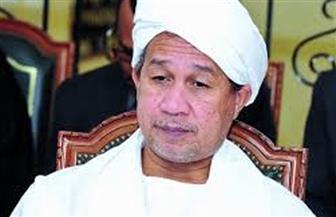 الخارجية السودانية: استدعاء سفيرنا لدى قطر جاء بغرض التشاور