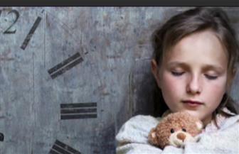 دراسة: فحص الدماغ يتنبأ باكتئاب المراهقين | فيديو