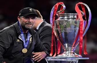 احتفالا بعيد ميلاده.. ليفربول يعرض أبرز احتفالات يورجن كلوب | فيديو