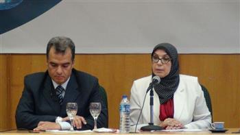 افتتاح أعمال المؤتمر السنوي الثالث لوحدة النيروفسيولوجي بطب الزقازيق