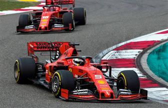 فورمولا 1 تفرض قيودًا على المشاركة في السباقات