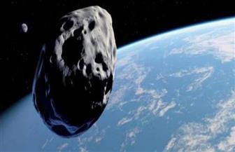 أستاذ فلك يوضح حقيقة اقتراب كويكب نهاية العالم من الأرض