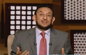 رمضان عبد المعز: لولا جنود مصرنا ما كنا في هذا الاستقرار | فيديو