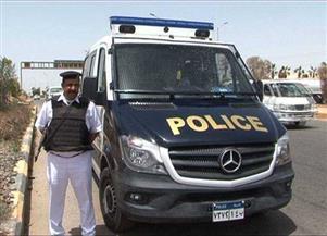 شرم الشيخ تستعد لاستضافة المنتدى الإفريقي لمكافحة الفساد.. وحضور أمني مكثف  صور