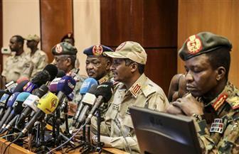 قيادي بحزب الأمة السوداني: توقيع الاتفاق الدستوري لحظة تاريخية يتطلع إليها الشعب السوداني