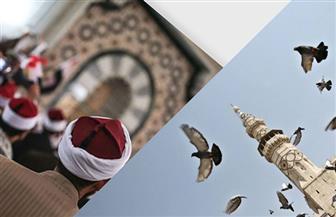 الدين والدولة في المجال الإسلامي الراهن في ندوة علمية بتونس