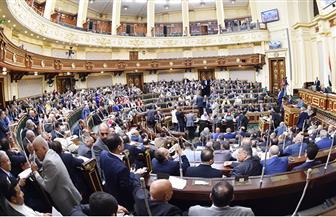 تعديلات برلمانية على قانون الطفل أمام تضامن النواب
