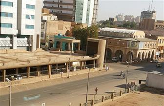 """قوى """"الحرية والتغيير"""" تعلن تعليق العصيان المدني في السودان"""