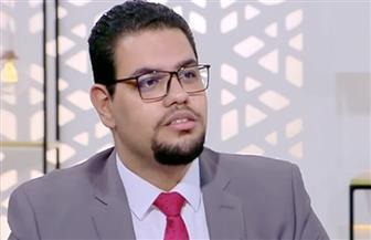 محلل اقتصادي: مصر تجاوزت العديد من الأزمات بفضل تنوع مصادر الدخل | فيديو