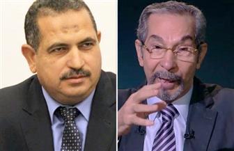 3 مقومات تعزز نمو الاقتصاد المصري والوصول إلى معدل 6%