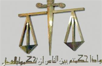 تأجيل محاكمة مدير المكتب الفني لوزير الاستثمار السابق في اتهامه بالكسب غير المشروع