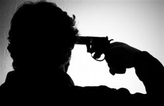 انتحار شاب في قنا بعد دخوله في نوبة اكتئاب حزنا علي وفاة صديقه