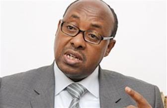 المبعوث الإثيوبى للسودان: المجلس العسكري الانتقالي وافق على بناء الثقة بإطلاق سراح المعتقلين