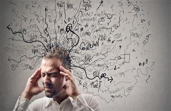 منظمة الصحة العالمية: خمس من يعيشون في مناطق الحرب يعانون من الأمراض العقلية