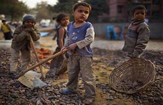في اليوم العالمي لمكافحة عمل الأطفال.. 218 مليون طفل يمنعهم العمل من اللعب والدراسة