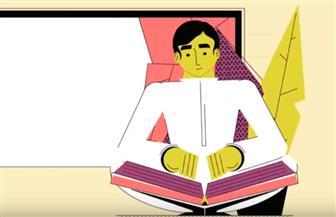 دار الإفتاء توضح الاختبار الحقيقي للمسلم بعد رمضان |فيديو