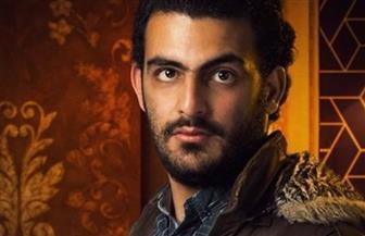 """محمد عزمي أول فنان من """"أصحاب الهمم"""": """"نقدر نعمل أي حاجة في الدنيا"""""""