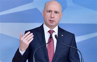 الخارجية الفلسطينية تدين قرار رئيس وزراء مولدوفا نقل سفارة بلاده لدى إسرائيل إلى القدس