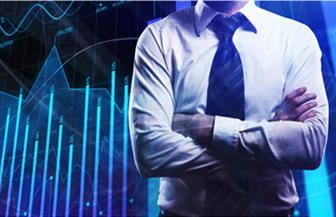 كيف تؤثر سوق الفوركس على أسواق الأسهم؟