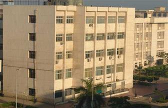 إعلان نتيجة كلية التربية للطفولة المبكرة بجامعة الزقازيق بنسبة نجاح 98%