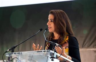 """""""الإفريقي للتنمية"""" يشيد بالإصلاح الاقتصادي بمصر ويتوقع ارتفاع النمو إلى 5.3%"""