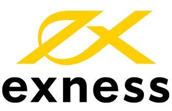 رئيس أكسنس الفرنسية: الإصلاحات الاقتصادية الناجحة في مصر تدفعنا للتوسع في أنشطتنا