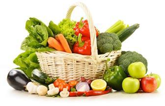 توجد في البطاطا والخضراوات.. تعرف على مادة الحيوية للشباب
