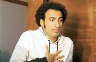 """علي ربيع يكشف عن موقف أغضبه من جمهور """"فكرة بمليون جنيه"""" على السوشيال ميديا"""
